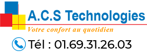 A.C.S Technologies